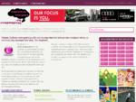 Ονειροκριτης. eu | Ονειροκρίτης online | όνειρα ερμηνεία | oneirokritis 2012