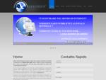 Realizzazione siti web, creazione sito web, prezzo sito web, siti in flash, sito e-commerce Milano ...
