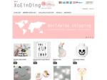 XoEinDing Shop