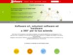 xoftware srl
