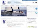 Ασφάλειες Χ. Παυλάτος | ασφάλειες σκαφών, τεχνικές ασφαλίσεις, ασφάλειες αυτοκινήτων