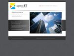 XpressIT Solutions Inc.