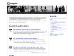 Xpragma - No-nonsense managementadvies voor een veranderende wereld