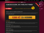 Ruleta online zdarma - detailnୠpostup k poraženୠrulety
