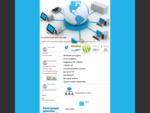 Бесплатный веб-хостинг c PHP и MySQL
