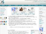 Timeregistrering | prosjektstyring | EHF-faktura | CRM