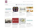 Realizzazione Siti Web e Grafica Creativa a Roma