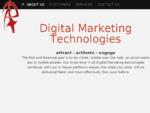Xtend Digital Marketing