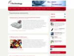 XTechnology. gr - Τεχνολογία και υπολογιστές