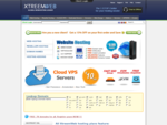 Web hosting | Reseller Hosting | Register Domain name | SEO | ID Protect | POP Email | Comodo ...