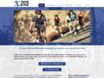 Xtreme Bike, Meeuwen, Fietsen, Fietsonderdelen, johnny, ketelbuters, Trek, Ridley, Colnago,