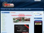 Xtremeloud CAR MP3 HiFi DVD ALARM EONON