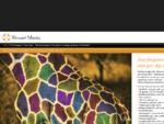 Xtrovert Media Reklambyraring; i Gouml;teborg - reklam- och informationsproduktion