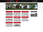XTsport