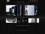 Hifi i världsklass – prisvärda Subwoofers och Högtalare från XTZ - Startsida