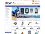 online fietswinkel | racefietsbanden | fietsonderdelen | fietskleding | fietshelmen | fietssch