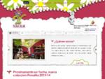 Yacha Moda Bilbao | Tu tienda de Moda y complementos en Bilbao