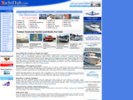 Yachts Boats for Sale in Australia New Zealand | Yachthub