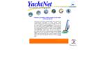 Dinghy, motor yachts, sailing yachts, mega yachts guide by YachtNet