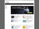 YADA GmbH Collaboration Solutions