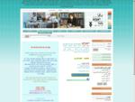 יאפא | يافا | Yafa - חנות ספרים בערבית ועברית ובית קפה