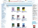 Книжный интернет-магазин Я ФАНАТ - Купить книги - книжный магазин
