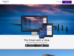 Yahoo!7 Mail | Sign up for free Yahoo!7 Mail