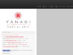Perth Martial Arts - Jujutsu kenjutsu kobudo iaido iaijutsu escrima kali jkd concepts sword stick kn