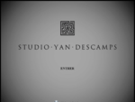 STUDIO YAN DESCAMPS - ARCHITECTURE D'INTÉRIEUR