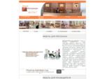 Офисная мебель 1082