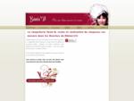 Vente chapeaux, Confection chapeau sur mesure Aix en Provence | Chapellerie Yanis B (13)