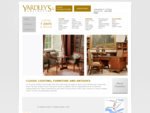 Yardley's Antiques