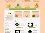 Интернет-магазин украшений «Яркие Камни» - бусы из натуральных камней, украшения из серебра.