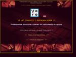 YARO - Profesjonalne pokrowce i futerały na instrumenty muzyczne
