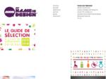 Studio MNID My Name Is Design - Agence de communication, création et design graphique 2D et 3D