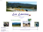 Ferme équestre en Provence, Luberon location gîtes, piscine, anniversaire, mariage, fete, bal