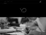YDESIGN | AU SERVICE DE VOTRE COMMUNICATION