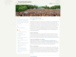 Yeah!festivalen | Festivaler runt om i Sverige