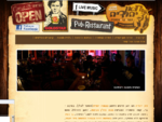 חאן יהודיה | קפה, בר, מסעדה בצומת יהודיה, פתוח 24 שעות ביממה, הופעות חיות, במה פתוחה לאמנים,