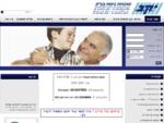 י. ק. ב סוכנות ביטוח | סוכנות לביטוח