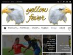 YellowFever. gr - Άλλη Εντελώς Κατάσταση...