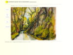 Yellowpoint Artist - Fritz Frühwirth