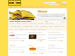 Yellow Pages Free business listings, Marketing Tools and more in the Yellow Web Pages US onli