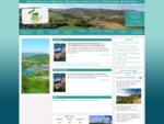 Site touristique officiel de Yenne et sa région