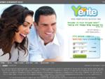 yente-אתר הכרויות וצ'טים לדתיים-חינם!!!
