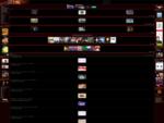 Yere1. RU - Смотреть онлайн ТВ передачи, Фильмы, сериалы...