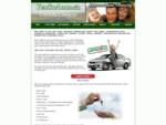 Hamilton Car Loans Auto Loan Financing Leasing in Stoney Creek, Dundas, Brantford, St Catharines