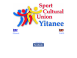 Yitanee Sports Events