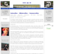 Marken Reifen ~ WInterreifen ~ Sommerreifen ~ MS Reifen ~ Allrad Reifen ~ Motorradreifen ~ Breitrei