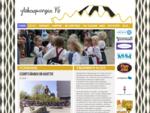 Yläkaupungin Yö 8211; 17. 5. 2014, Jyväskylä